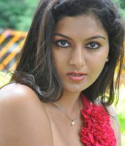 akshatha-hot-photoshoot-7
