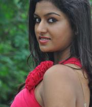 akshatha-hot-photoshoot-8