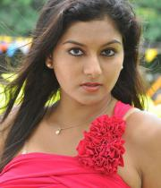 akshatha-hot-photoshoot-9