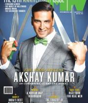 akshay-kumar-photoshoot-for-the-man-world-magazine-mar-2013-01
