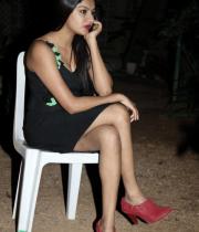 akshida-latest-photos-08