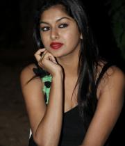 akshida-latest-photos-12