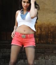 akshida-hot-photo-gallery-116