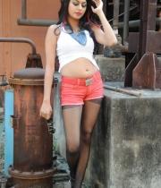 akshida-hot-photo-gallery-19