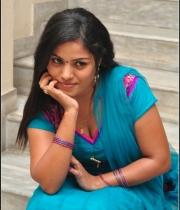alekhya-tamil-actress-hot101383072281
