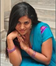 alekhya-tamil-actress-hot111383072281
