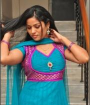 alekhya-tamil-actress-hot11383072281