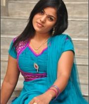 alekhya-tamil-actress-hot121383072282