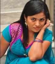 alekhya-tamil-actress-hot131383072282