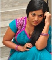 alekhya-tamil-actress-hot141383072282
