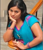 alekhya-tamil-actress-hot151383072282
