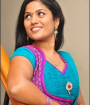 alekhya-tamil-actress-hot161383072282