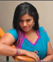 alekhya-tamil-actress-hot171383072282