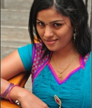 alekhya-tamil-actress-hot181383072282