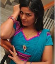 alekhya-tamil-actress-hot201383072322