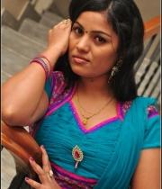 alekhya-tamil-actress-hot211383072322