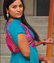 alekhya-tamil-actress-hot21383072281