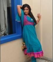 alekhya-tamil-actress-hot221383072322