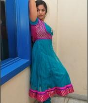 alekhya-tamil-actress-hot231383072322