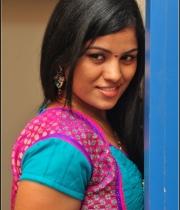 alekhya-tamil-actress-hot271383072322