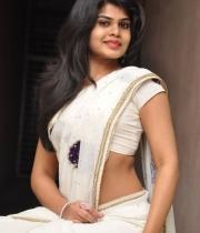 alekhya-saree-photos-1
