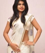 alekhya-saree-photos-10