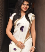 alekhya-saree-photos-13