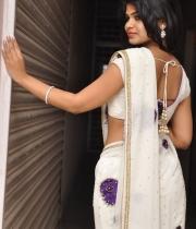 alekhya-saree-photos-14