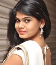 alekhya-saree-photos-15