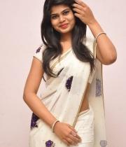 alekhya-saree-photos-17