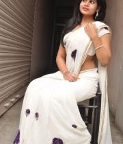 alekhya-saree-photos-2