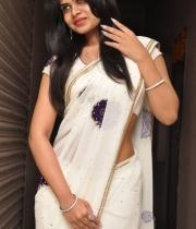 alekhya-saree-photos-21