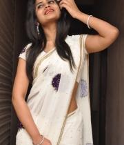 alekhya-saree-photos-22