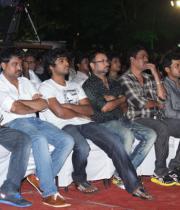 alex-pandian-audio-launch-photos-11