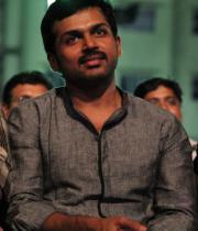alex-pandian-audio-launch-photos-23