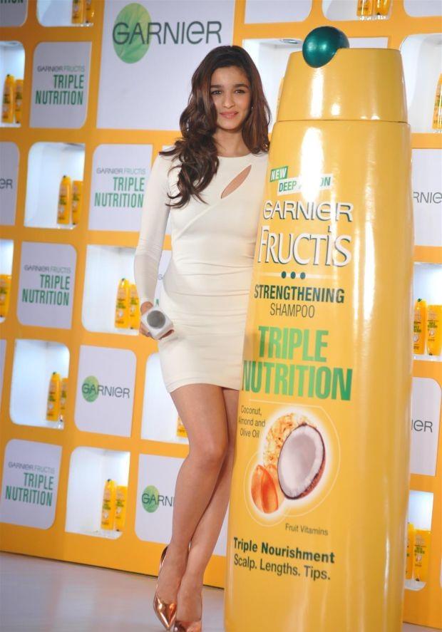 alia-bhatt-at-garnier-product-launch3