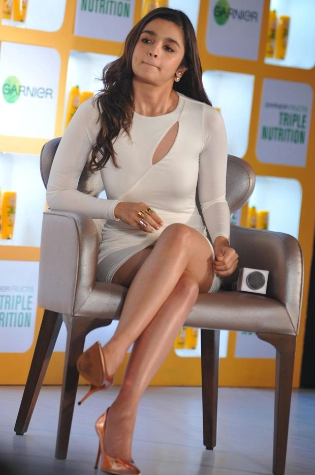 alia-bhatt-at-garnier-product-launch6