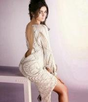 alia-bhatt-hot-photo-shoot-for-vogue-magazine-07