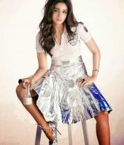 alia-bhatt-hot-photo-shoot-for-vogue-magazine-08