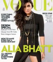 alia-bhatt-hot-photo-shoot-for-vogue-magazine-09