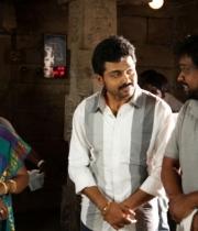 all-in-all-azhagu-raja-movie-latest-stills-14
