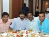 allu-aravind-introduces-charan-upasana-to-tfi-photos-1214