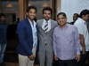 allu-aravind-introduces-charan-upasana-to-tfi-photos-1579
