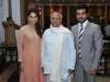 allu-aravind-introduces-charan-upasana-to-tfi-photos-1788