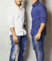 allu-arjun-allu-sirish-wow-magazine-stills-1
