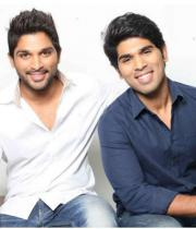 allu-arjun-allu-sirish-wow-magazine-stills-2