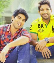 allu-arjun-allu-sirish-wow-magazine-stills-3