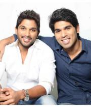 allu-arjun-allu-sirish-wow-magazine-stills-4
