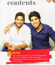 allu-arjun-allu-sirish-wow-magazine-stills-5