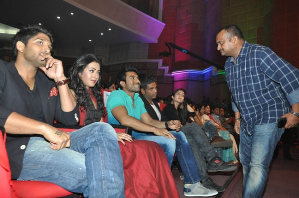 allu-arjun-iddarammayilatho-audio-launch-stills-01